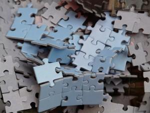 Multiprojektmanagement. Was ist das? Und wie geht das?